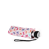 The Official Kipling Online Store All accessories  UMBRELLA