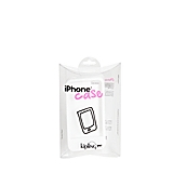 The Official French Kipling Online Store School accessories  IPHONE SKIN