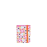 The Official French Kipling Online Store Accessories POST-IT BOOK