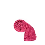 The Official Belgian Kipling Online Store Travel Accessories SCARF