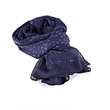 The Official Belgian Kipling Online Store School accessories  SCARF