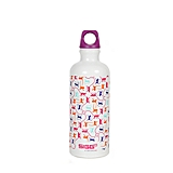 The Official Spanish Kipling Online Store Accesorios De Viaje DRINKING BOTTLE