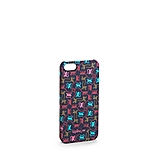 The Official Spanish Kipling Online Store Todos los accesorios  IPHONE 5 SKIN
