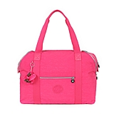 The Official Kipling Online Store All bags ART M