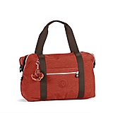 The Official Spanish Kipling Online Store Luggage ART M