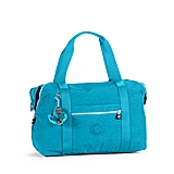 The Official International Kipling Online Store All luggage ART M