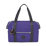 The Official French Kipling Online Store Bagagerie ART M