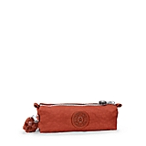 The Official Dutch Kipling Online Store alle accessoires  FREEDOM