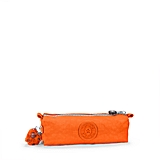 The Official UK Kipling Online Store All bags FREEDOM