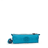The Official French Kipling Online Store Accessoires  FREEDOM