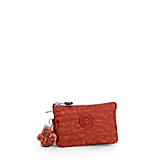 The Official Dutch Kipling Online Store portemonnees CREATIVITY S