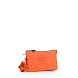 The Official Kipling Online Store Tutti i borsellini CREATIVITY S