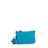 The Official French Kipling Online Store Purses CREATIVITY S