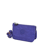 The Official Belgian Kipling Online Store Purses CREATIVITY S
