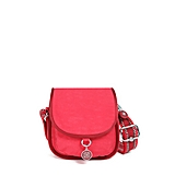 The Official Spanish Kipling Online Store Shoulder bags HIMI