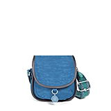 The Official French Kipling Online Store Tous les sacs à main HIMI