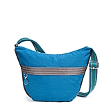 The Official UK Kipling Online Store Shoulder bags YAMAKI