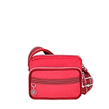 The Official Dutch Kipling Online Store cross body tas LIDDIE