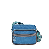 The Official Kipling Online Store Miniborse LIDDIE