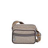 The Official German Kipling Online Store Shoulder bags LIDDIE