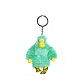 The Official Belgian Kipling Online Store Affen DIVER MONKEY
