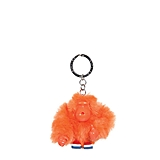 The Official French Kipling Online Store porte-clés HOLLAND MONKEY
