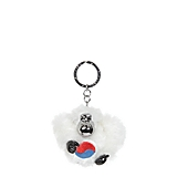 The Official Dutch Kipling Online Store All accessories  KOREA MONKEY