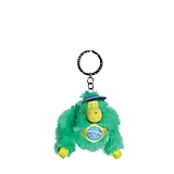 The Official Dutch Kipling Online Store All accessories  BRAZIL MONKEY