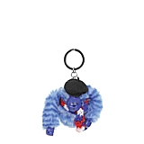 The Official Dutch Kipling Online Store sleutelhangers FRANCE MONKEY