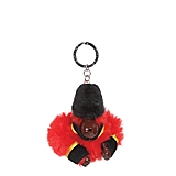 The Official Belgian Kipling Online Store Keyhangers UK MONKEY