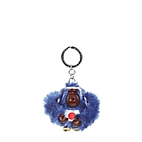 The Official Belgian Kipling Online Store Schlüsselanhänger JAPAN MONKEY