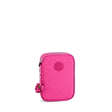 The Official Spanish Kipling Online Store Pen Cases 100 PENS