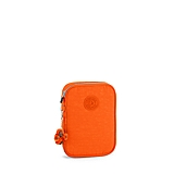 The Official Kipling Online Store Tutti gli Accessori 100 PENS