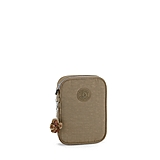 The Official International Kipling Online Store Pen Cases 100 PENS