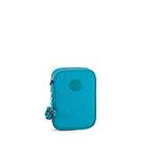The Official Kipling Online Store Pen Cases 100 PENS
