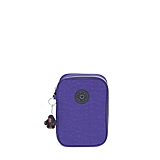 The Official German Kipling Online Store Pen Cases 100 PENS