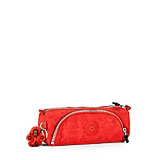 The Official Spanish Kipling Online Store All accessories  CUTE