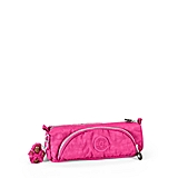 The Official Belgian Kipling Online Store Zubehör komplett  CUTE