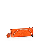 The Official Dutch Kipling Online Store All accessories  CUTE