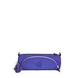 The Official International Kipling Online Store All accessories  CUTE