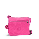 The Official Kipling Online Store All messenger bags MADHOUSE