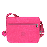 The Official Kipling Online Store Tracolle per la scuola MADHOUSE