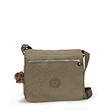 The Official French Kipling Online Store Tous les sacs MADHOUSE