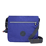 The Official Belgian Kipling Online Store A4 messenger bags MADHOUSE