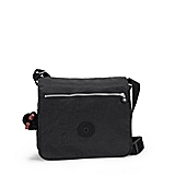 The Official German Kipling Online Store A4 messenger bags MADHOUSE