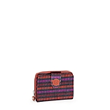 The Official French Kipling Online Store portefeuille NEW MONEY