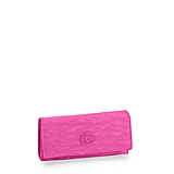 The Official UK Kipling Online Store Wallets BROWNIE