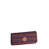 The Official Spanish Kipling Online Store Wallets BROWNIE