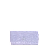 The Official French Kipling Online Store Wallets BROWNIE
