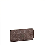 The Official German Kipling Online Store Wallets BROWNIE